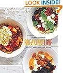 Breakfast Love: Perfect Little Bowls...