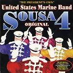 Sousa Original 4