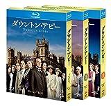 ダウントン・アビー シーズン1~3詰め合わせ [Blu-ray]