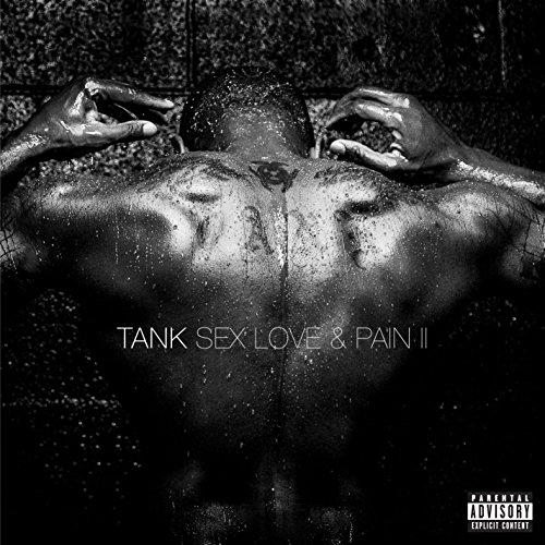 Tank - Sex Love & Pain II (2016) [FLAC] Download