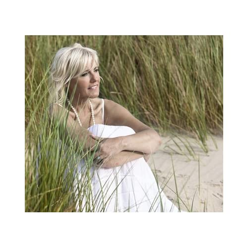 Dana Winner Songs, Alben, Biografien, Fotos