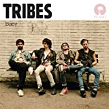 Baby - Tribes