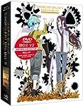 Sword Art Online 2 - arc 1 : phantom...