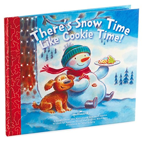 hallmark-christmas-xkt1124-theres-snow-time-like-cookie-time-book