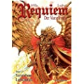 Requiem - Der Vampirritter: Verlorene Liebschaften