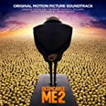 Despicable Me 2 (Pharrell, Cee Lo Green)