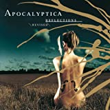 "Reflections. Revised Version (CD+DVD)von ""Apocalyptica"""