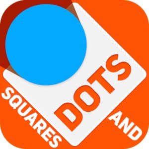 Dots & Squares from KochT