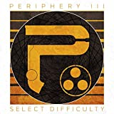 PERIPHERY III:SELECT DIFFICULTY ランキングお取り寄せ