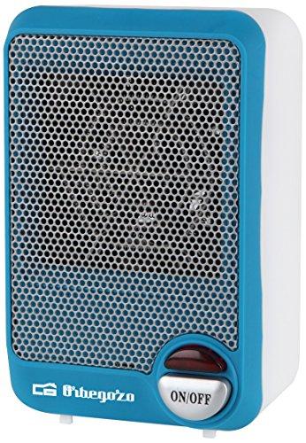 Orbegozo-FH-5001-Calefactor-cermico