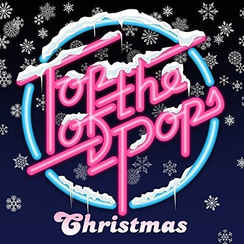 top-of-the-pops-christmas