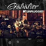 Platz 9: MTV Unplugged