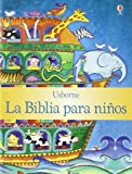 img - for BIBLIA PARA NI 'OS MINIATURA book / textbook / text book