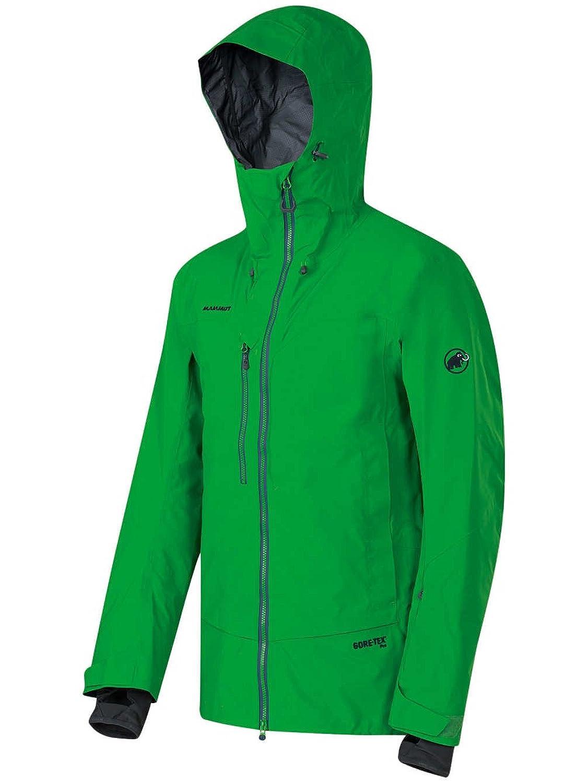 Herren Snowboard Jacke Mammut Alyeska GTX Pro 3L Jacket günstig online kaufen