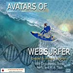 Avatars of Websurfer | Andrea J. Graham,Cindy Koepp,Heather Titus,Travis Perry