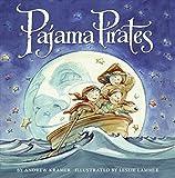 Pajama Pirates