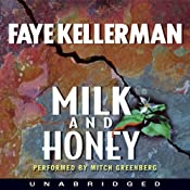 Milk and Honey | [Faye Kellerman]