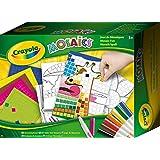 Crayola Zestaw Mozaika