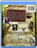 Image de Spiderwick - Le cronache [Blu-ray] [Import italien]