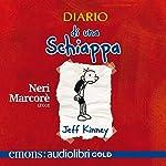 Diario di una schiappa: Primo libro delle avventure di Greg | Jeff Kinney