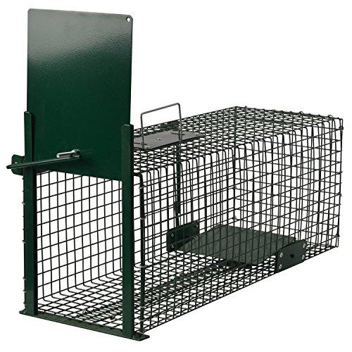 piege-de-capture-cage-pour-animaux-lapin-rat-simple-a-utiliser-infaillible-60x23x23cm-avec-une-entre