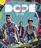 DOPE/ドープ!! [Blu-ray]