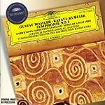 "Mahler : Symphonie n� 1 ""Titan"" - Lie..."