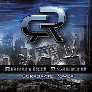corporate power or essay on corporate power