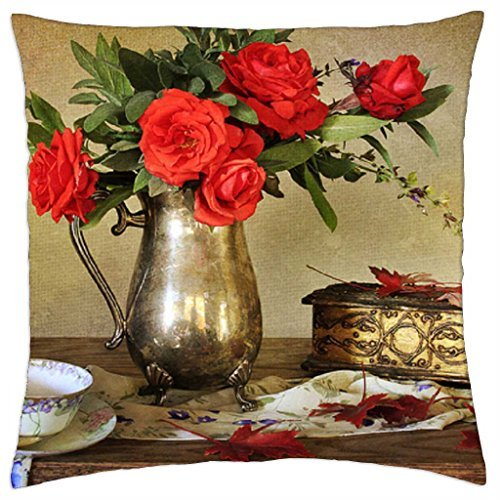 red-roses-for-tea-time-throw-pillow-cover-case-18