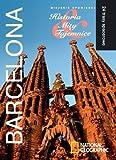 img - for Barcelona. Miejskie opowiesci: Historia, Mity, Tajemnice. 24 trasy spacerowe book / textbook / text book