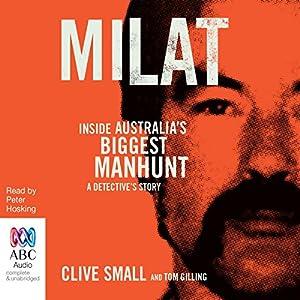 Milat Audiobook