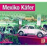 Mexiko Käfer (Schrader-Typen-Chronik)