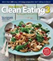 The Best Of Clean Eating 3 More Than 200 Easy Slimming Recipes That Dont Skimp On Flavor by Robert Kennedy
