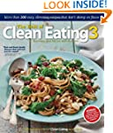 The Best of Clean Eating 3: More than...