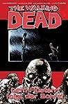 The Walking Dead 23: Dem Fl�stern fol...