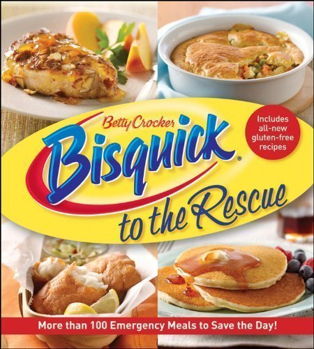 betty-crocker-bisquick-to-the-rescue-by-betty-crocker-2011-paperback