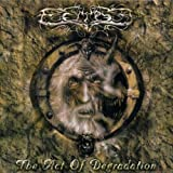 Act of Degradation by Eclipse (2006-03-23)