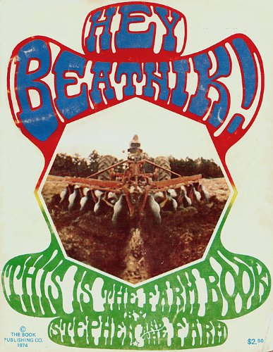 Hey Beatnik ! This is the Farm Book PDF