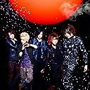 HeartofGold(初回限定盤A)(DVD付)