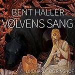 Vølvens sang | Bent Haller