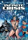 The Infinite Crisis Omnibus