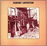 Angel Delight by Fairport Convention [Music CD]
