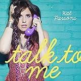 Kat Parsons – Oh! (2012)