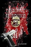 Passionate Retribution II (Volume 2)