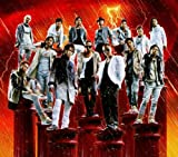 EXILE GENERATION SEASON2 BOX [DVD]