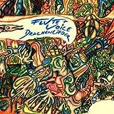 Flute & Voice - Drachenlieder - Wah Wah Records - LPS147