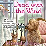 Dead with the Wind | Miranda James