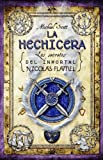 La hechicera (Junior - Juvenil (roca)) (Spanish Edition)