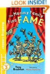 The Mummy Family Find Fame (Reading L...