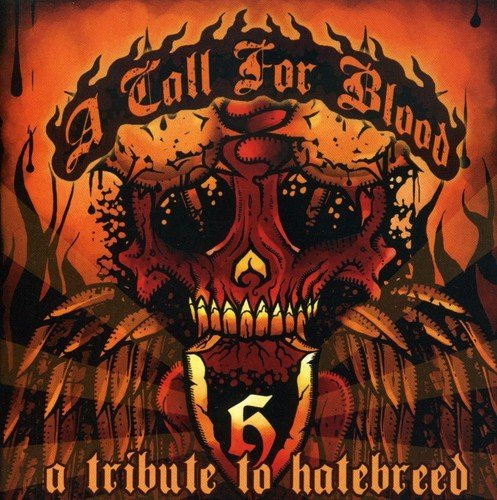 Tribute to Hatebreed